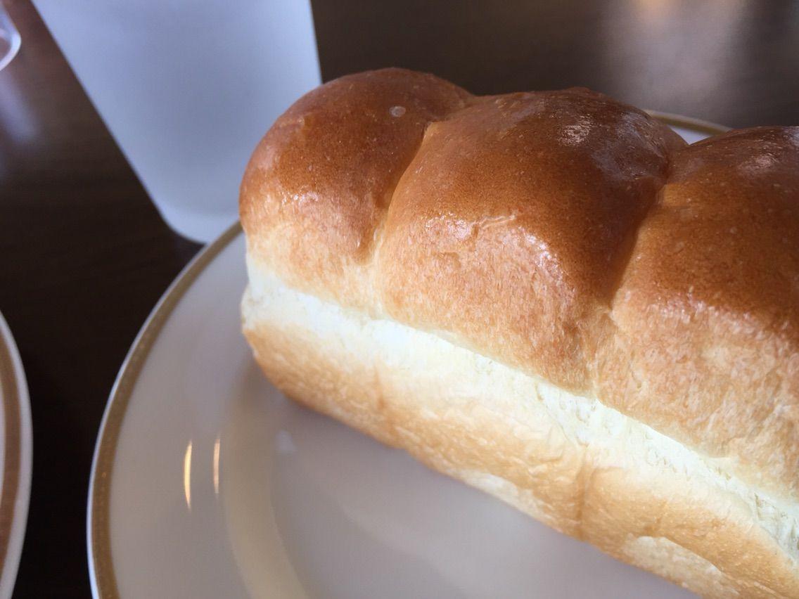 『神戸珈琲俱楽部』デミグラス煮込みハンバーグ