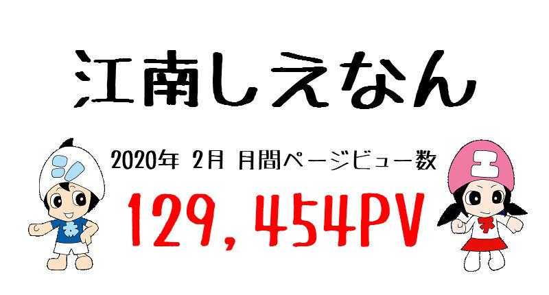 2022002