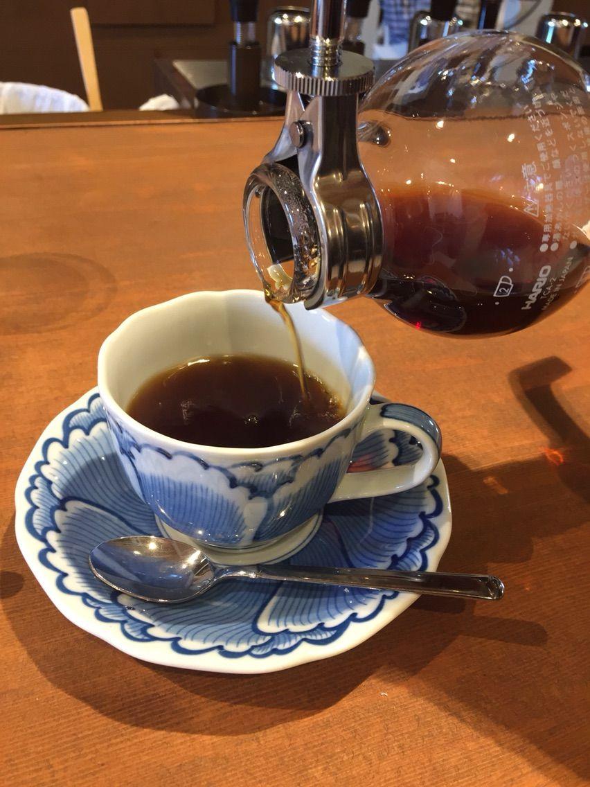 『Cafe コトノハ』オープン