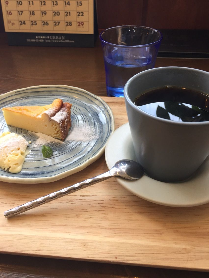 カフェ&ベーカリー「ケケレ」スープランチ